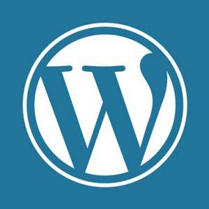 wp_2_web